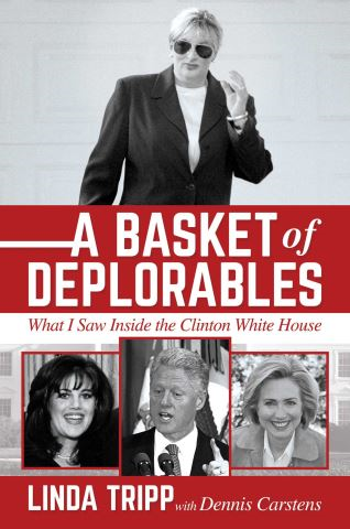 A Basket of Deplorables