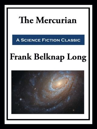 The Mercurian
