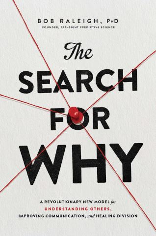 The Search for Why