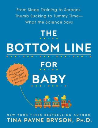 The Bottom Line for Baby