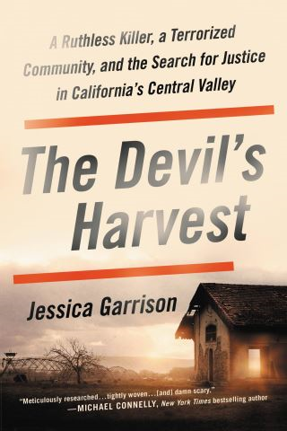 The Devil's Harvest