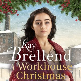 A Workhouse Christmas