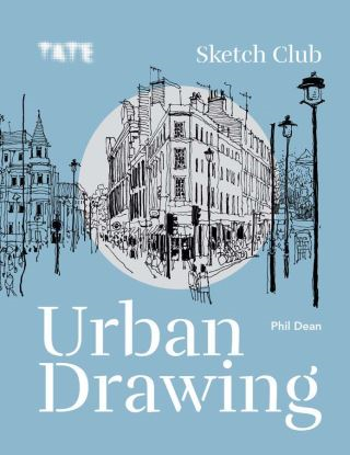 Tate: Sketch Club Urban Drawing