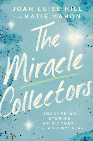 The Miracle Collectors