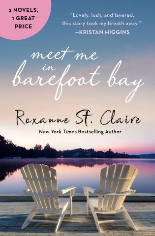 Meet Me in Barefoot Bay