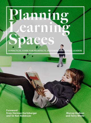 Planning Learning Spaces