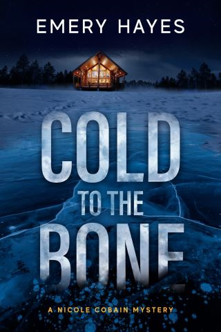 Cold to the Bone