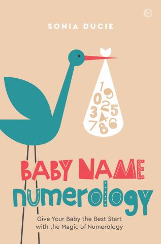 Baby Name Numerology