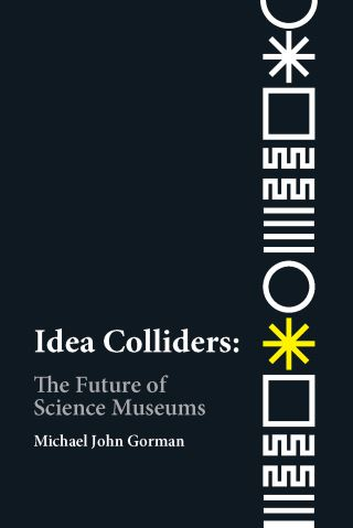 Idea Colliders