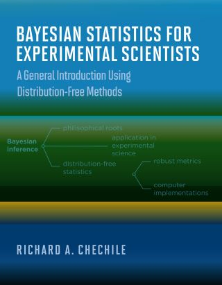 Bayesian Statistics for Experimental Scientists