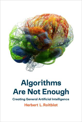 Algorithms Are Not Enough
