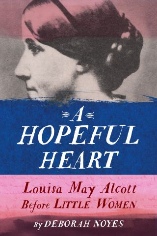 A Hopeful Heart
