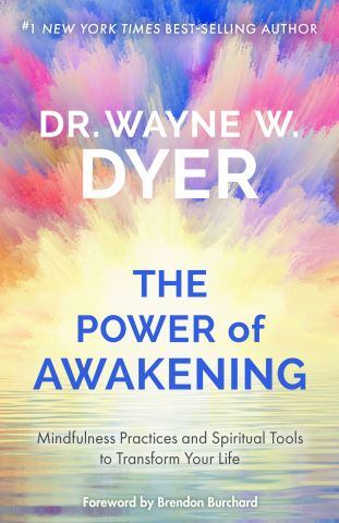 The Power of Awakening