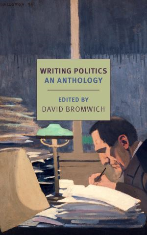 Writing Politics