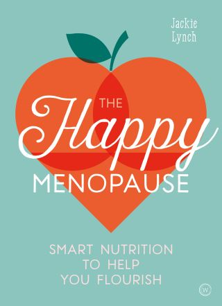 The Happy Menopause
