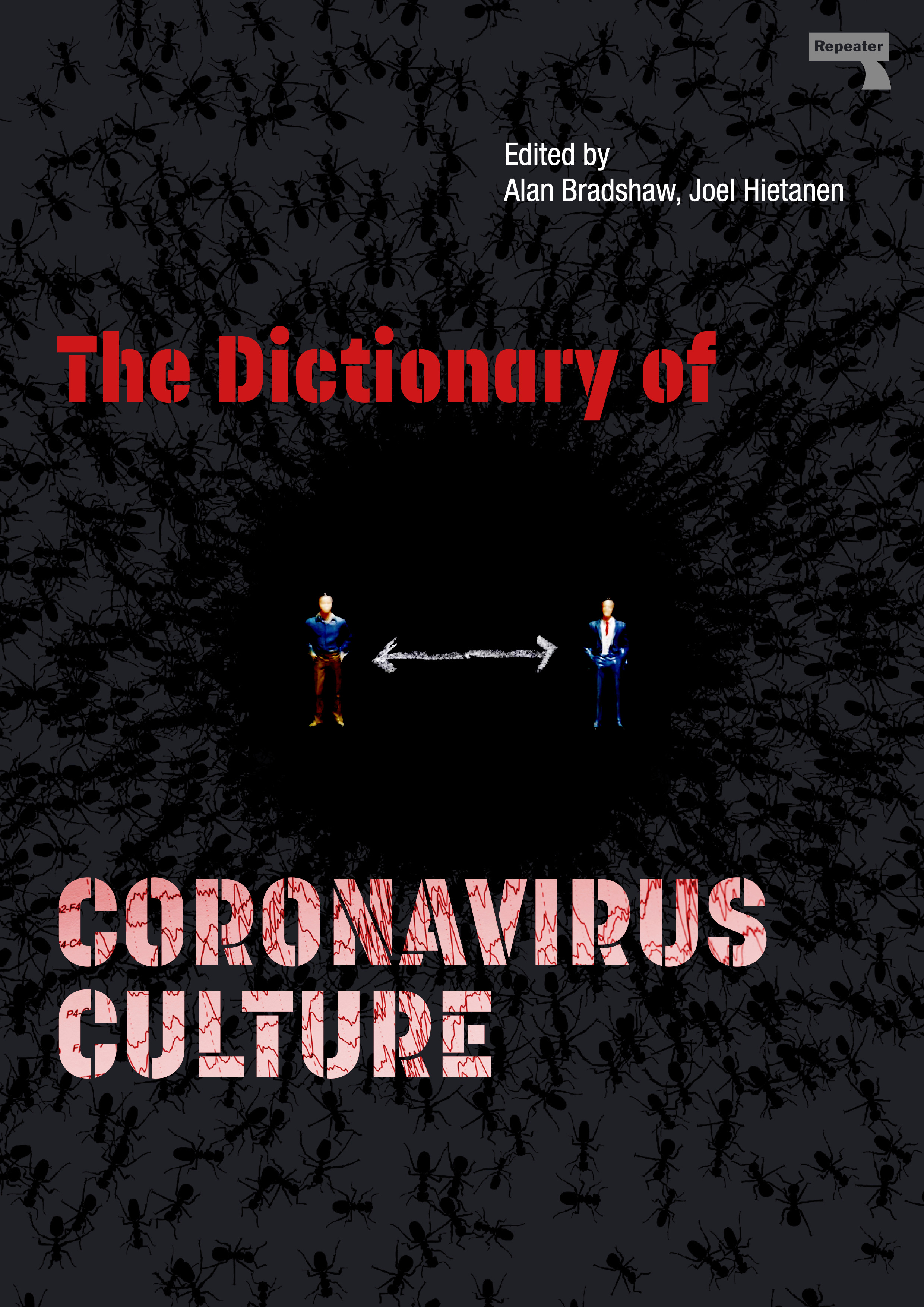 The Dictionary of Coronavirus Culture