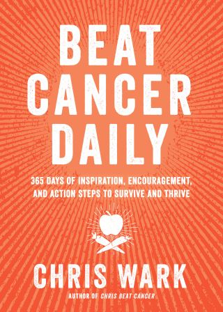 Beat Cancer Daily
