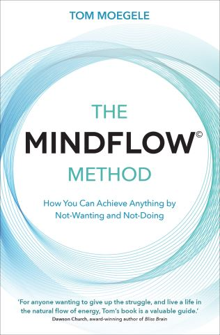 The MINDFLOW© Method