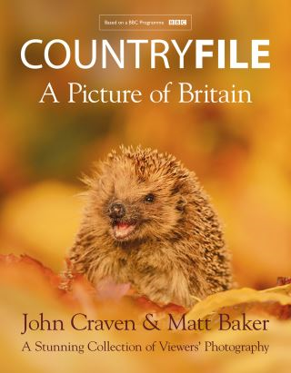 Countryfile – A Picture of Britain: A Stunning Collection of Viewers' Photography