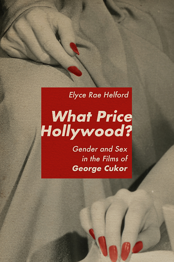 What Price Hollywood?