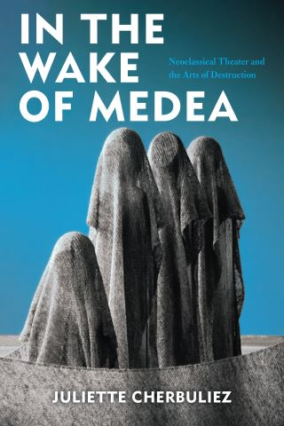 In the Wake of Medea