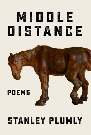 Middle Distance: Poems