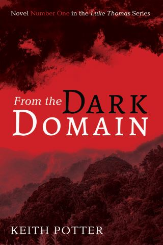 From the Dark Domain