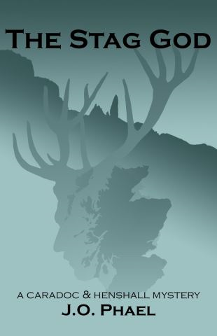 The Stag God