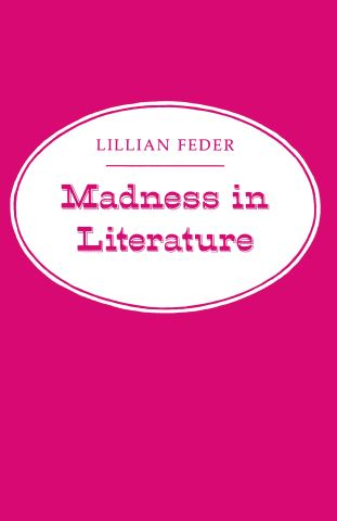 Madness in Literature