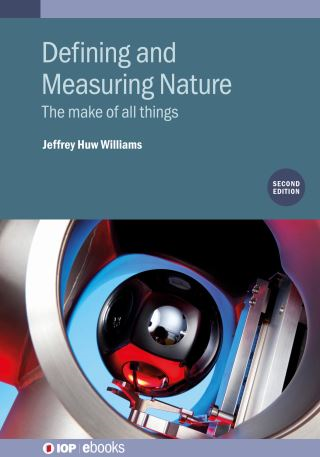 Defining and Measuring Nature (Second Edition)