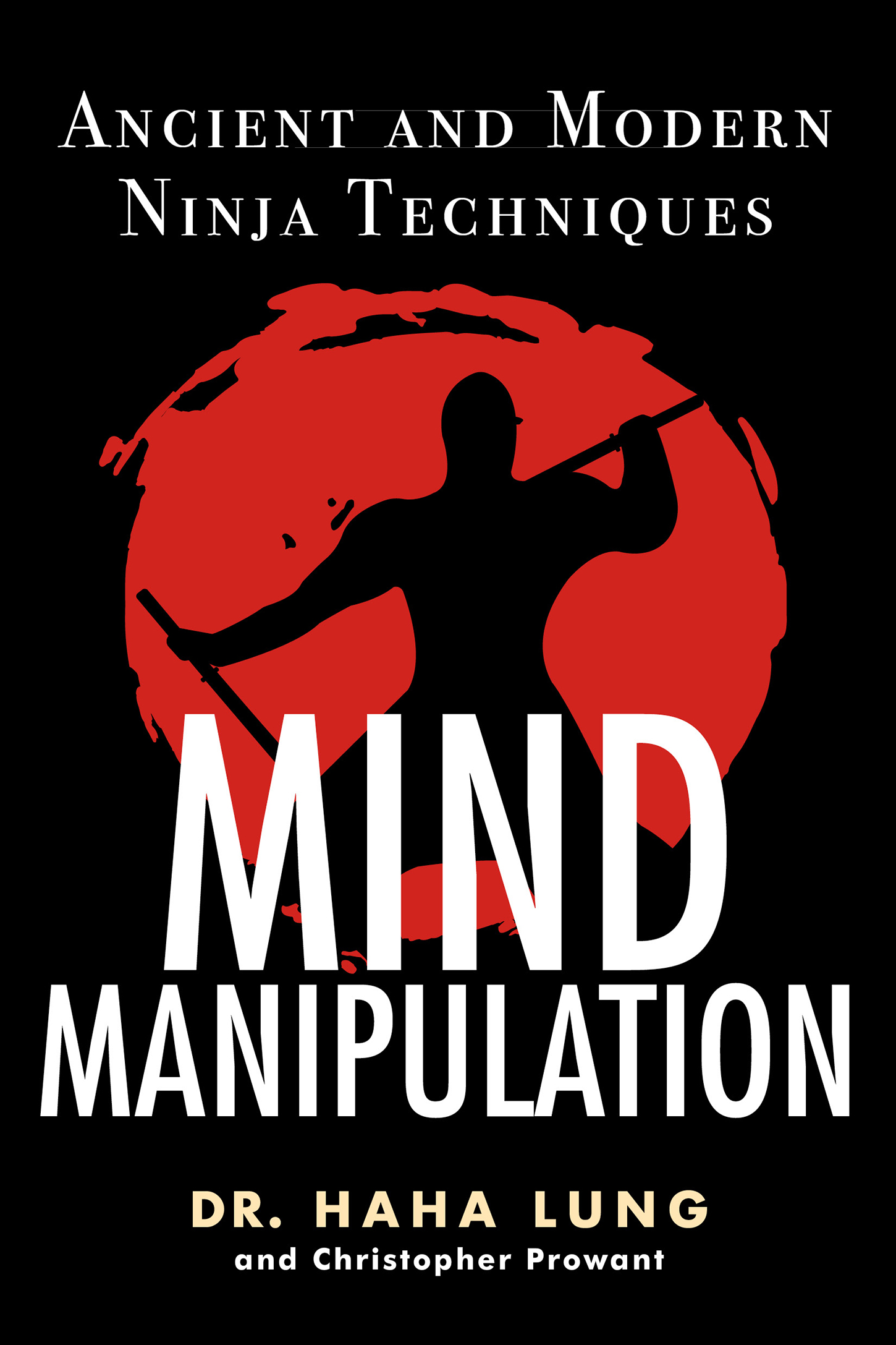 Mind Manipulation