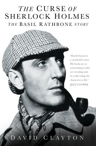 The Curse of Sherlock Holmes