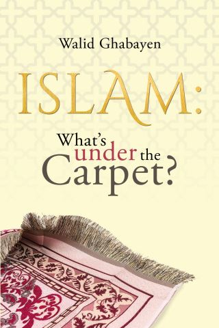 Islam, what is under the carpet?