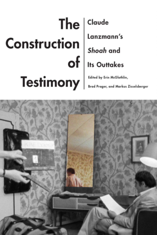 The Construction of Testimony