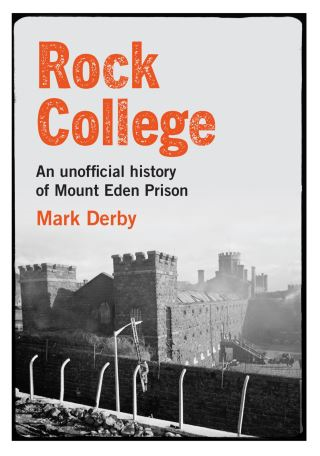 Rock College