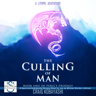 The Culling of Man