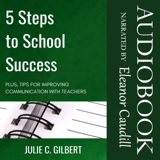 5 Steps to School Success