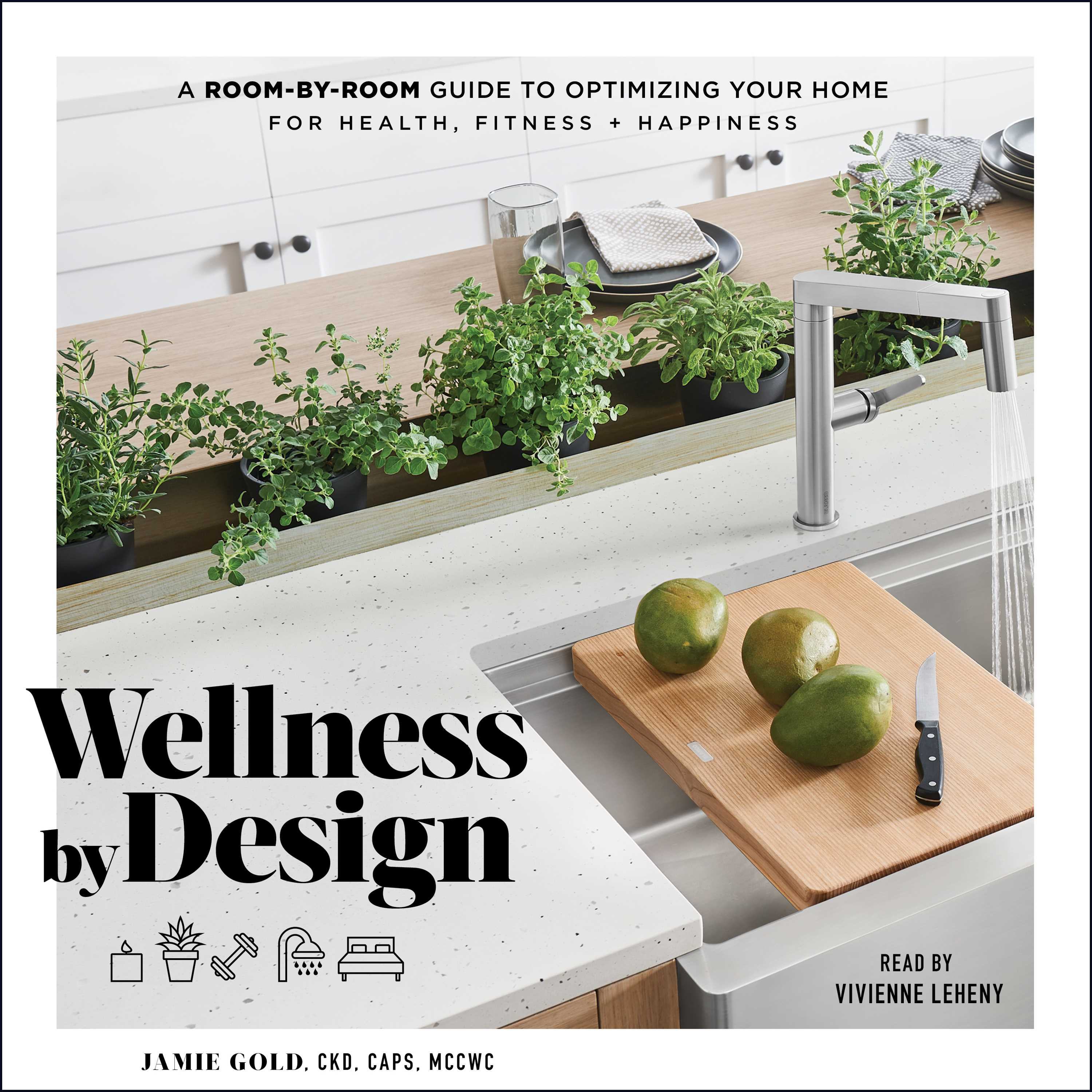 Wellness By Design