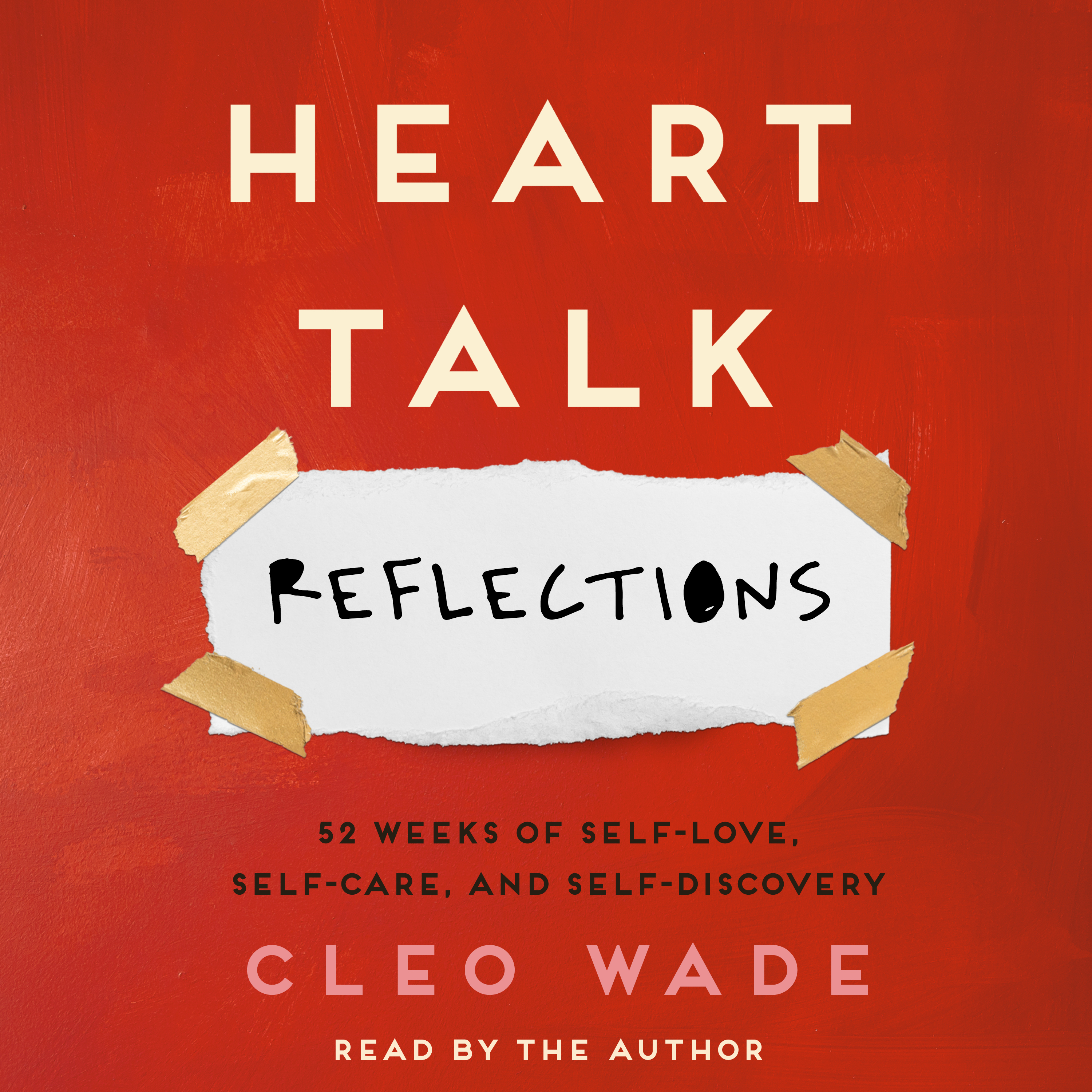 Heart Talk: Reflections