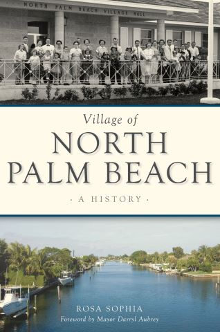 Village of North Palm Beach
