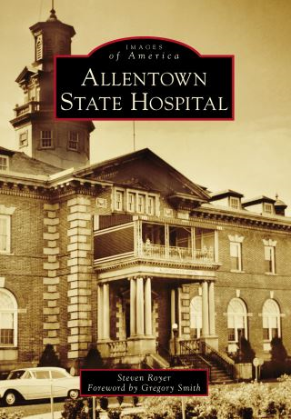Allentown State Hospital