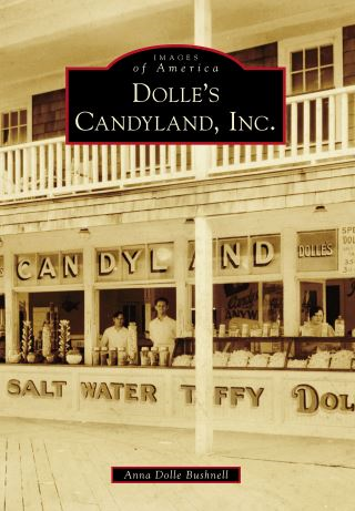 Dolle's Candyland, Inc.