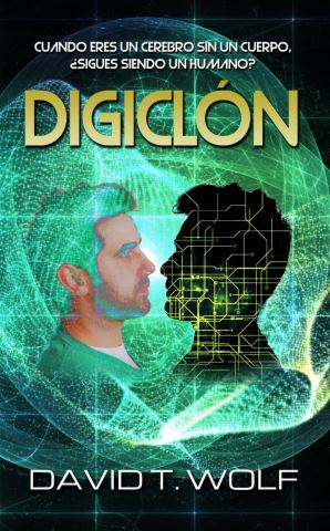 Digiclón
