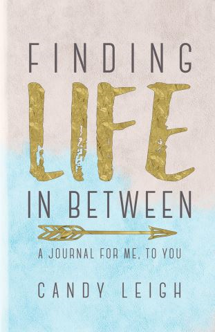 Finding Life In Between