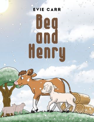 Bea and Henry