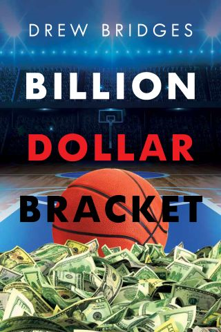 Billion Dollar Bracket