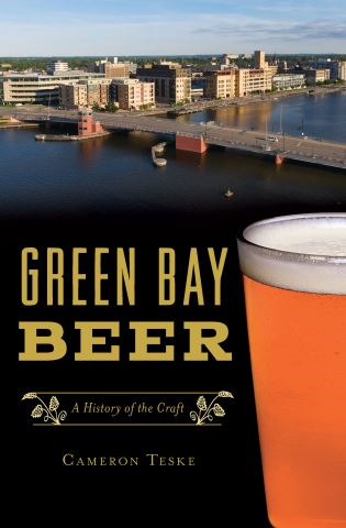 Green Bay Beer