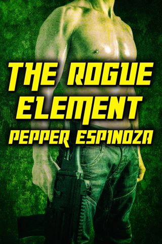 The Rogue Element