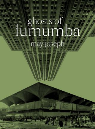ghosts of lumumba