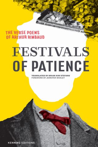 Festivals of Patience